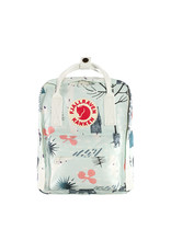 Fjällräven Kanken Art Mini Birch Forest