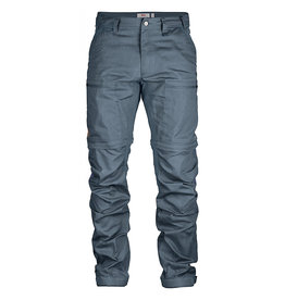 Abisko Trousers M Dusk 54