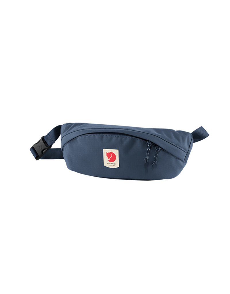 Fjällräven Ulvo Hip Pack Medium