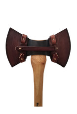 Hultafors Wetterhall Throwing Axe