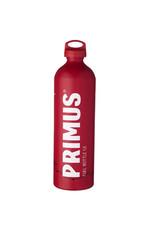 Primus Fuel Bottle Red