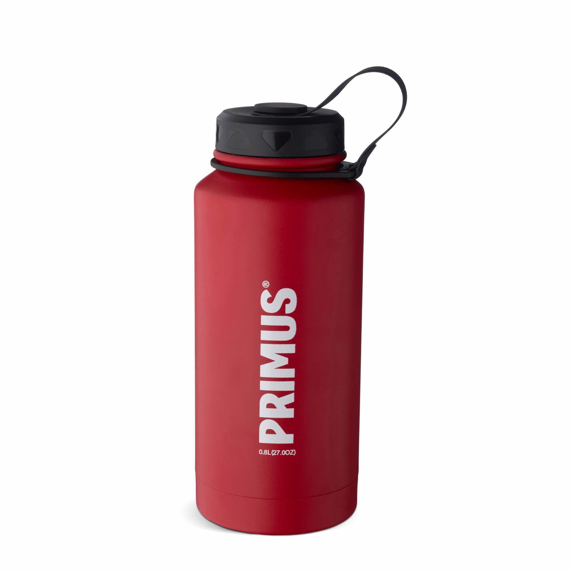 Primus TrailBottle Vacuum