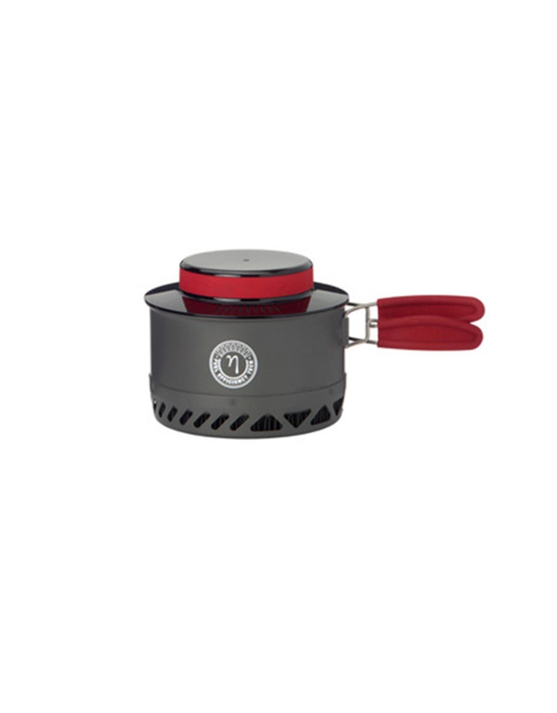 Primus Lite XL Pot - 1.0L