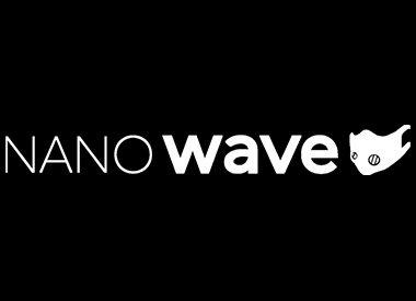 Nano Wave