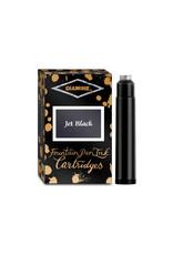 Black Ink Cartridges (6 Pack)