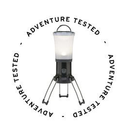 Black Diamon Apollo Lantern - Adventure Tested