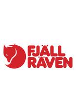 Fjallraven Logo with Text 15cm x 5cm