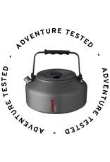 Primus  LiTech Coffee & Tea Kettle 0.9L - Adventure Tested