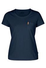 Fjällräven Ovik T-shirt W