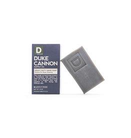 Duke Cannon Heavy Duty Hand Soap