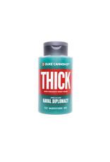 Duke Cannon Thick Liquid Shower Soap - Naval Supremacy