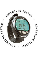 Cressi Dive Computer Archimede 2 - Adventure Tested
