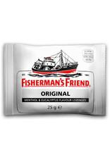 Fishermans Friend Original Tin
