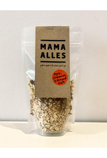 Mama Alles Apple & Almond