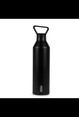 MiiR Bottle - 23oz (680ml)