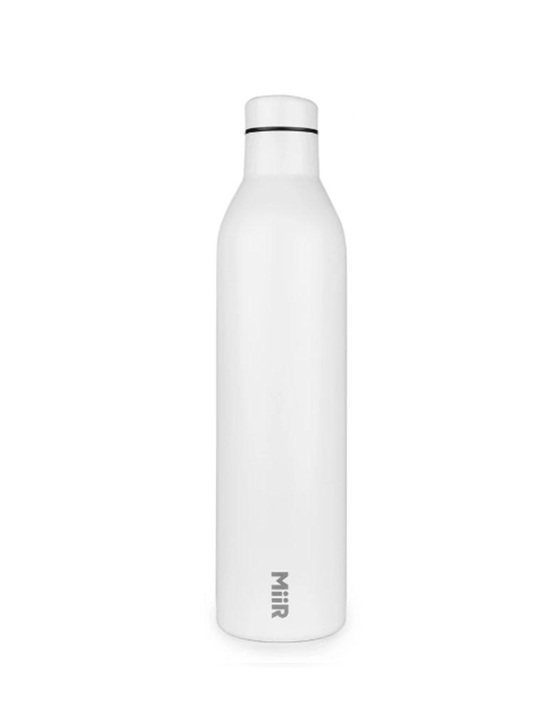 MiiR Wine Bottle