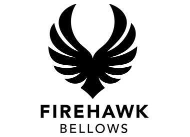 Firehawk Bellows