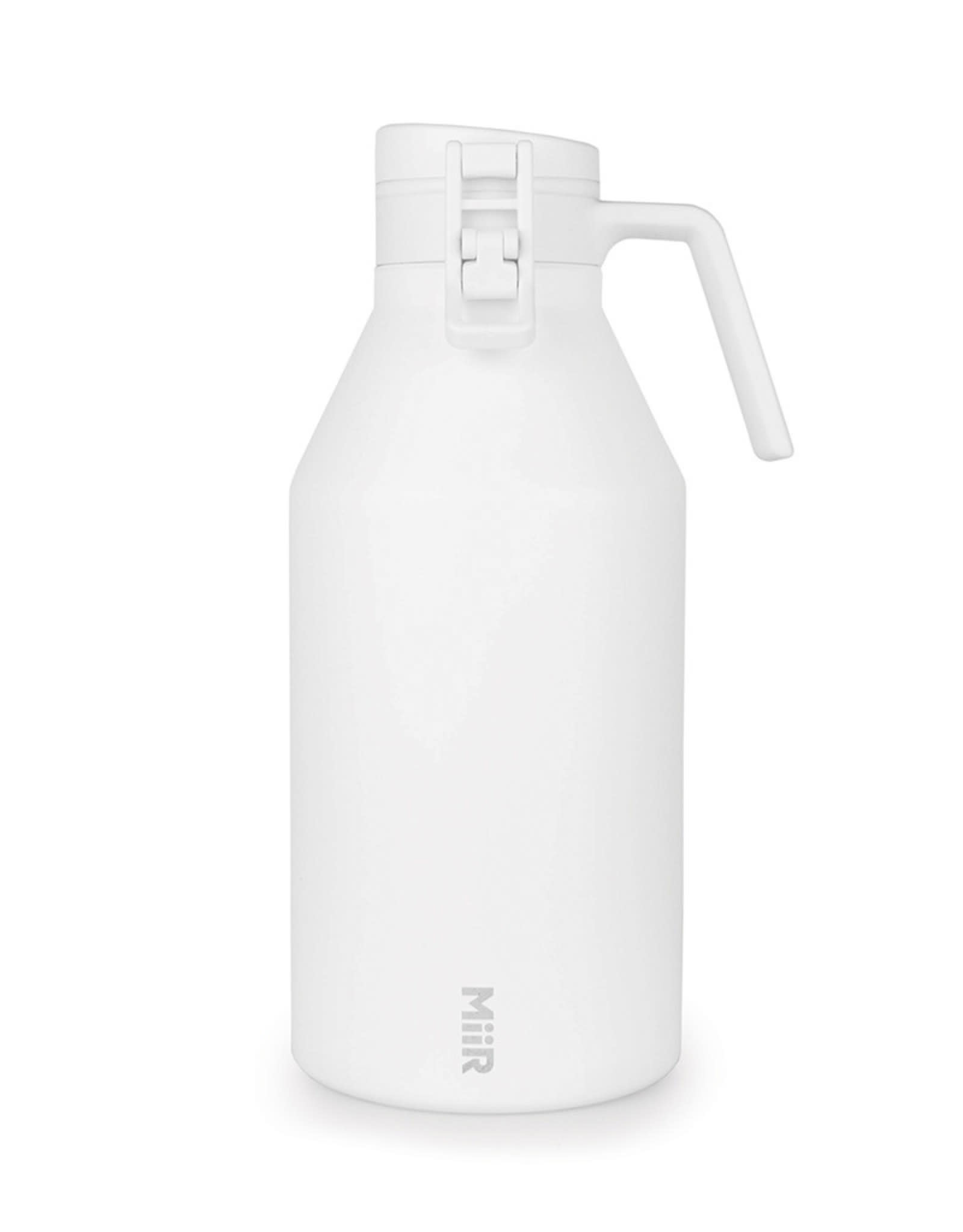 MiiR Growler