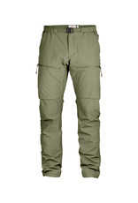 Fjällräven High Coast Hike Trousers M