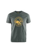 Fjällräven Lagerplats T-shirt M