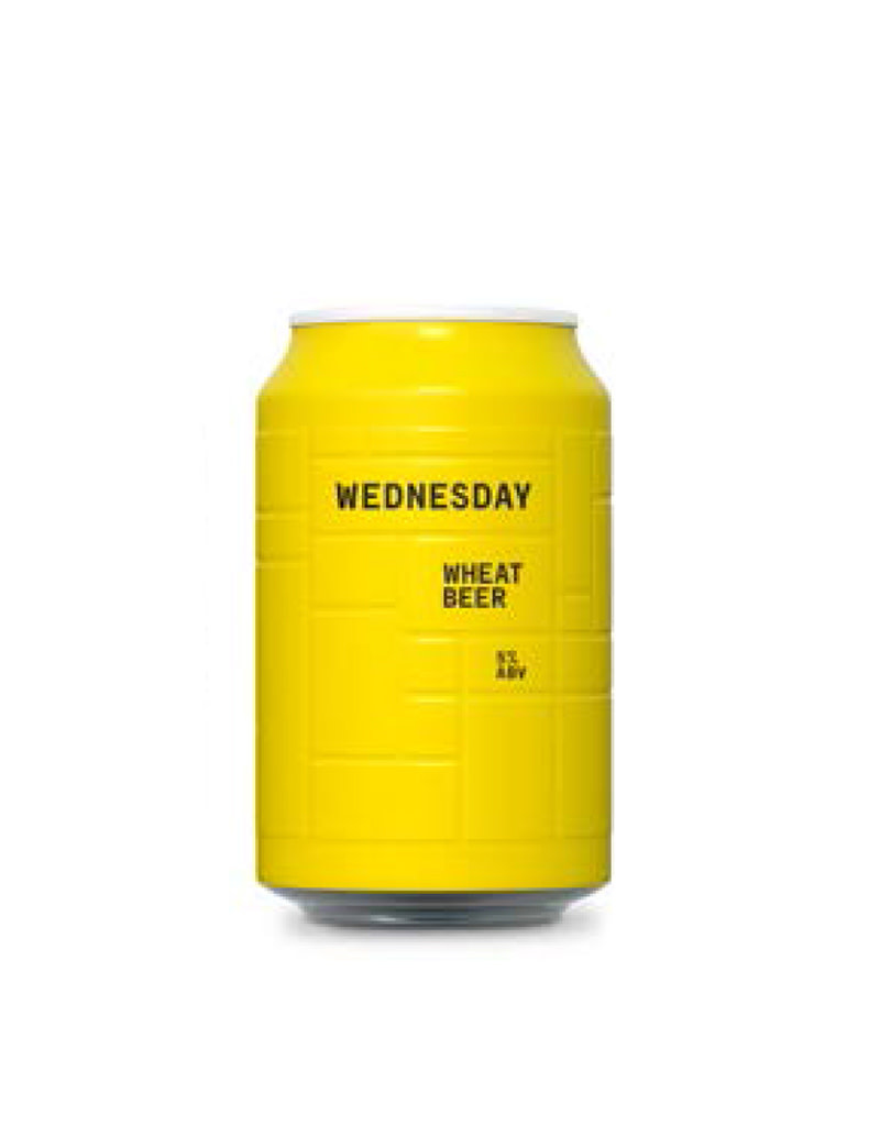 And Union Wednesday Can 330ml