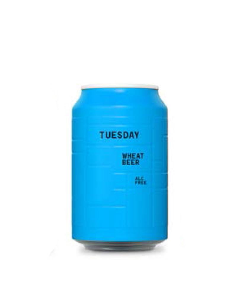 And Union Tuesday Can 330ml