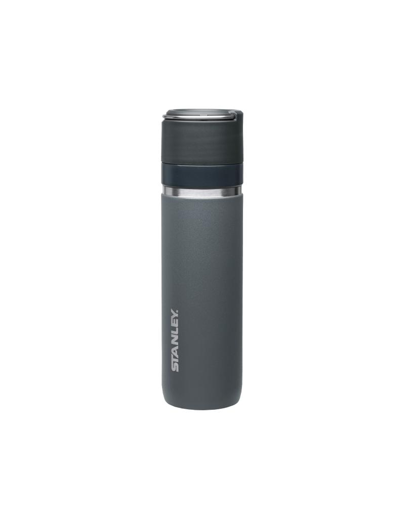 Stanley Go Bottle with CERAMIVAC™ 0.7L