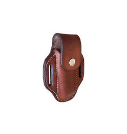 Faber Upright Leatherman Wave Pouch