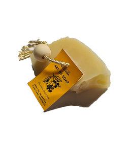 House of Gozdawa Shard Soap Palmarosa