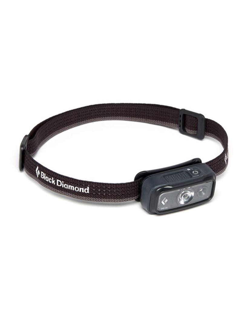 Black Diamond Spot Lite 200