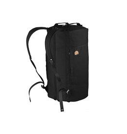 Fjällräven Splitpack Large - Black