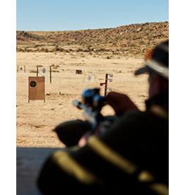 FEBRUARY RANGE DAY: GIRLS WITH GUNS