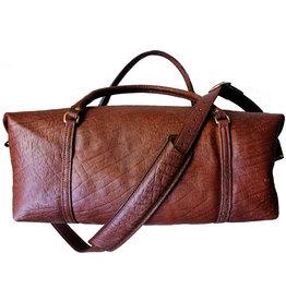Faber Travel Bag