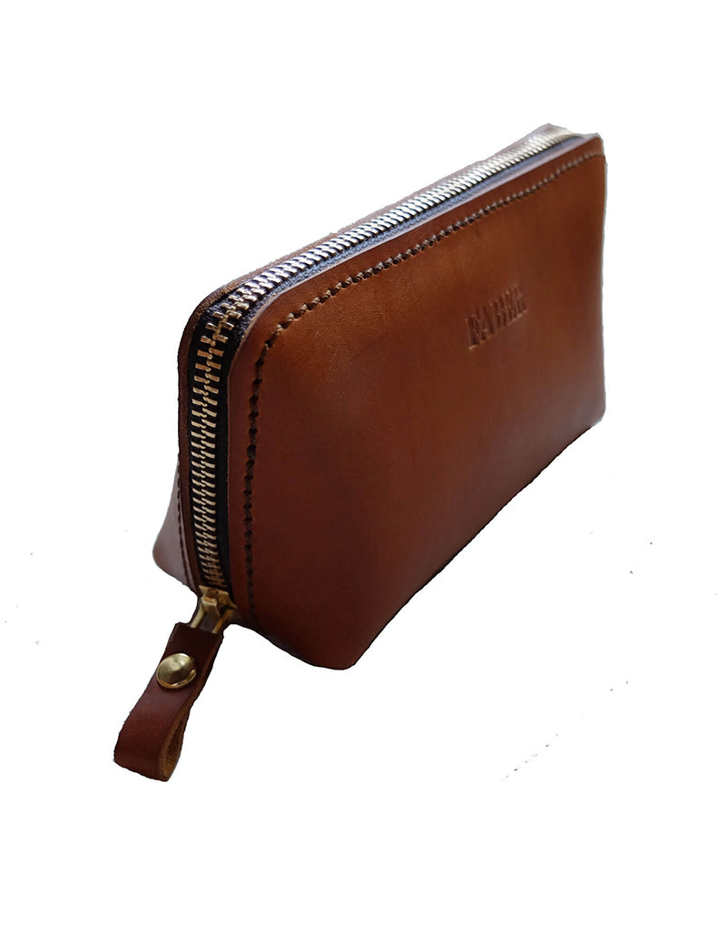 Faber Small Express Pouch