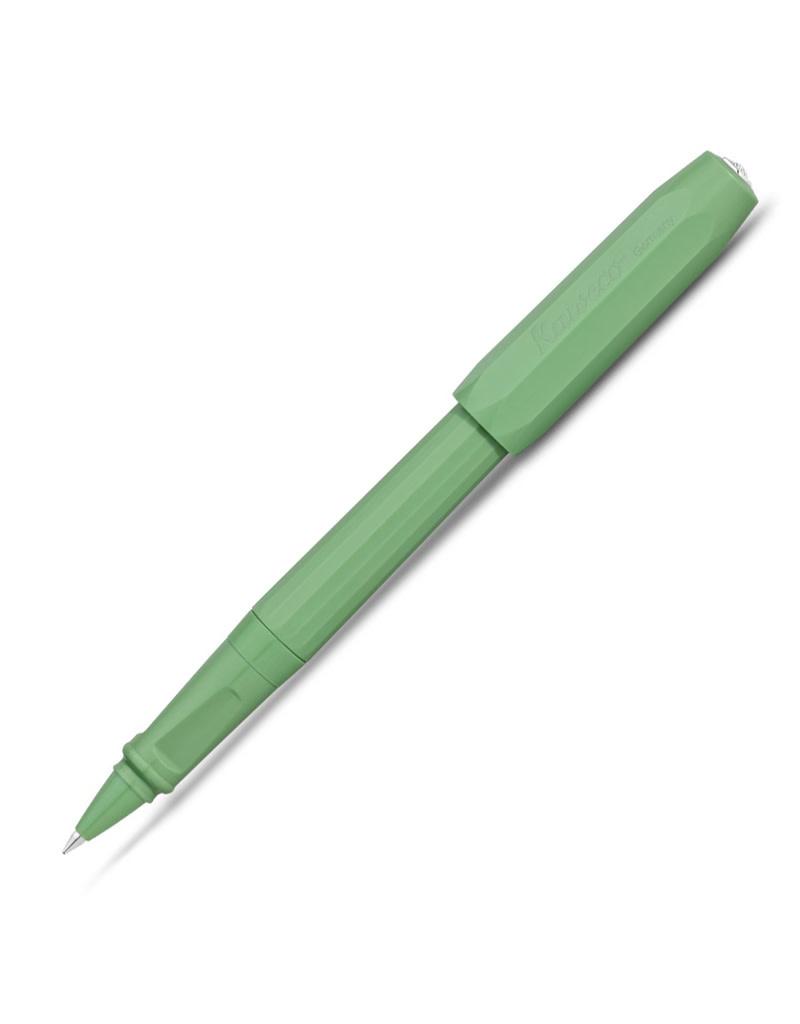 Kaweco Perkeo Rollerball Pen