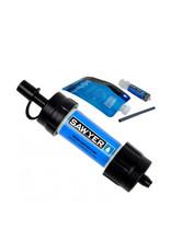 Sawyer Mini Filter Kit SP128
