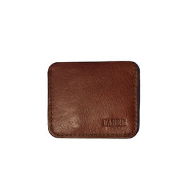 Faber Card Holder