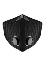 RZ Industries M2 - Black - Large