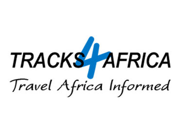 Tracks 4 Africa