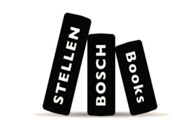 Stellenbosch Books