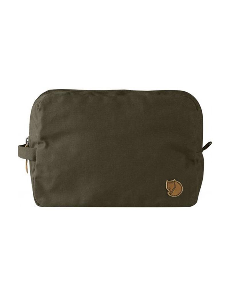 Fjällräven Gear Bag Large Dark Olive