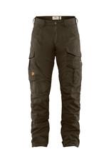 Fjällräven Barents Pro Hunting Trousers M