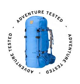 Kajka 65 - UN BLUE - Adventure Tested