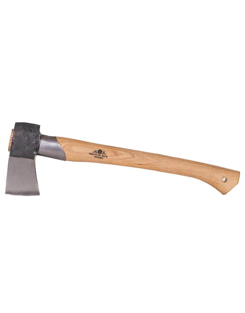 Gransfors Bruk Splitting Hatchet  - 439