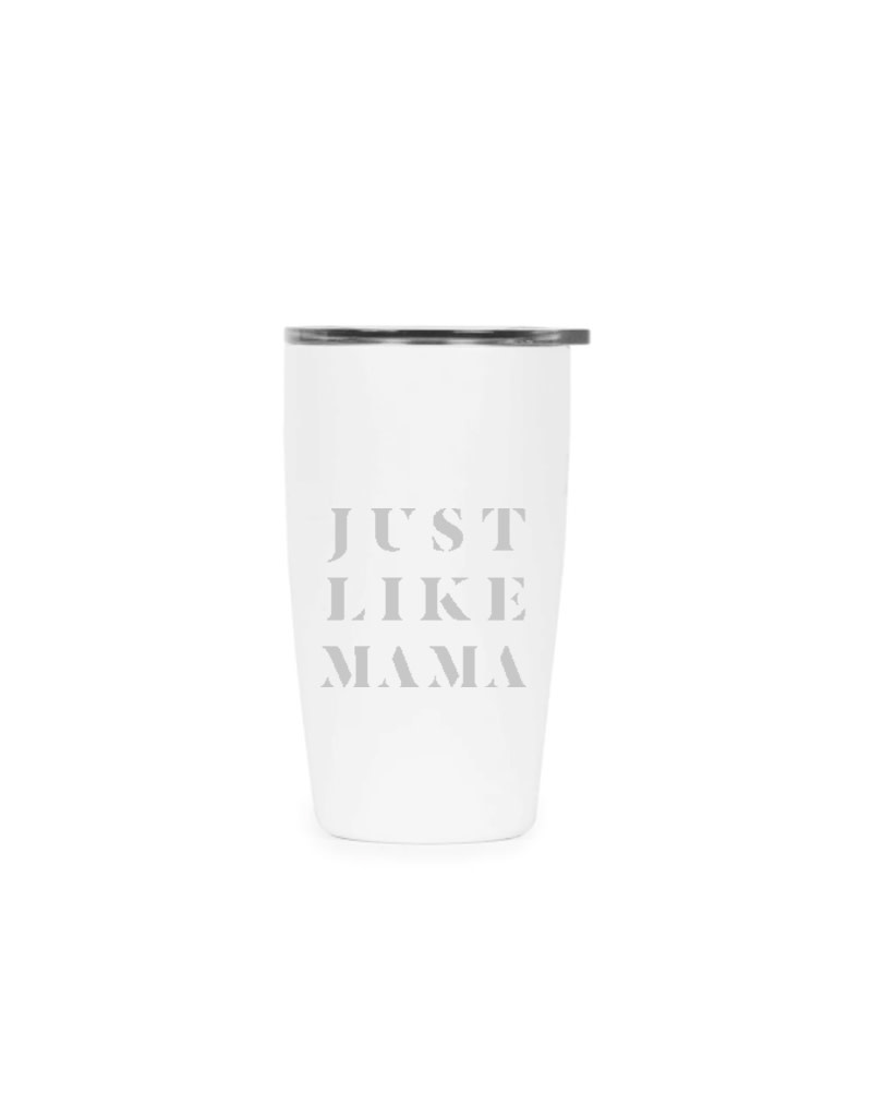 MiiR Just Like Mama