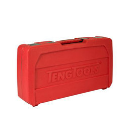 Teng Tools Tool Box Carrying Case for 6 TT Trays