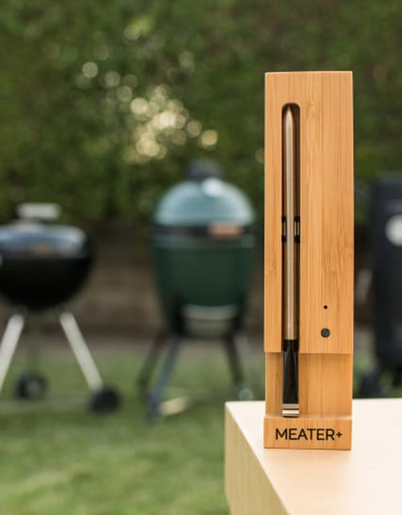 Meater Wireless Smart Meat Thermometer