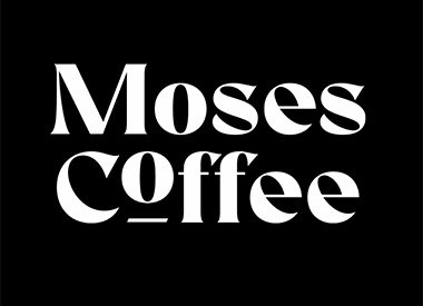 Moses Coffee