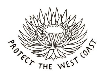 Protect The West Coast