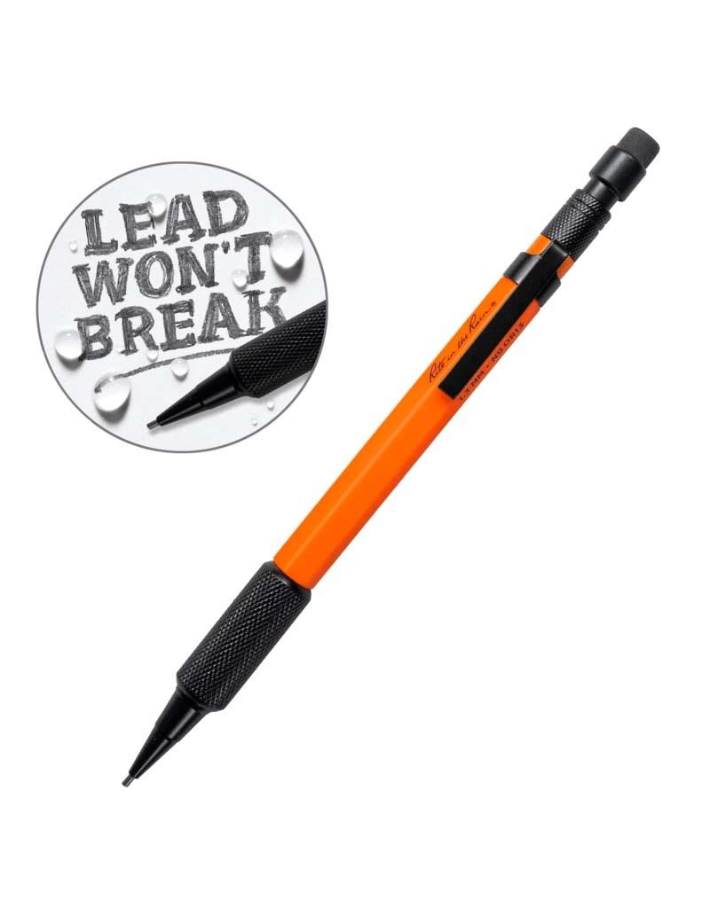 Rite in the Rain 1.3Mm Mechanical Pencil 13 Series